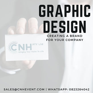 Graphic design online meetup instagram p