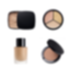 Melbourne Makeup Artists