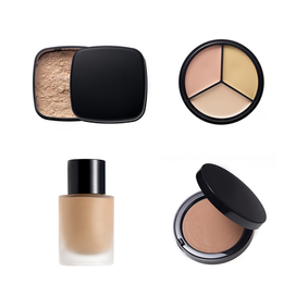 Make Up Product