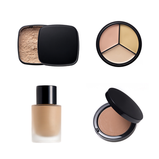 Maquillaje Producto