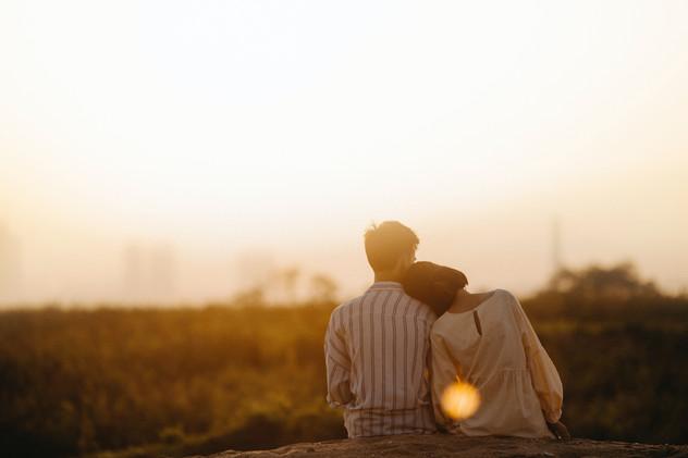 מה אפשר לעשות כדי להבטיח שהטיפול הזוגי יעבוד עבורכם?