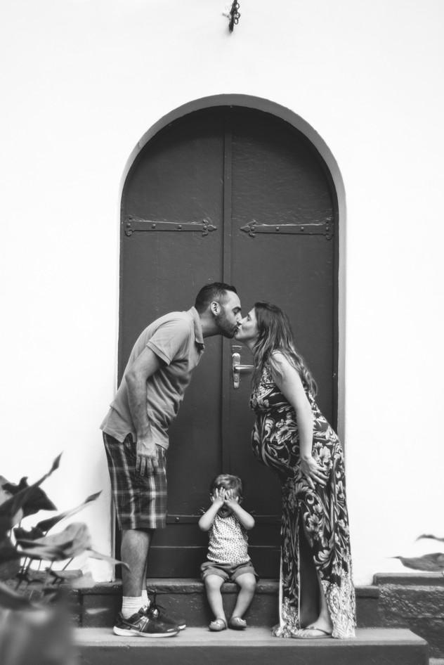 תרגיל להפחתת סטרס לזוגיות רגועה וחזקה יותר