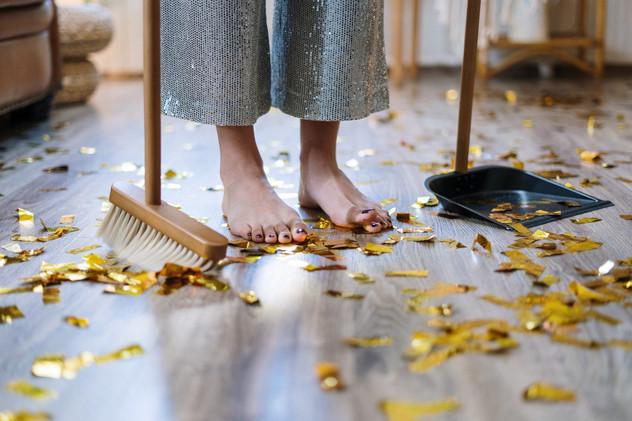 לבנות מחדש - איך משקמים את הזוגיות אחרי בגידה