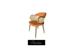 餐椅 Chair
