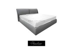 床台 Bed
