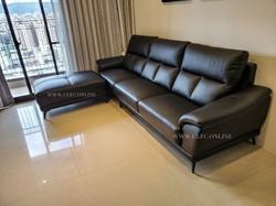 沙發 Sofa
