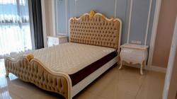 床台 床架 bed
