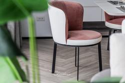餐桌 餐椅