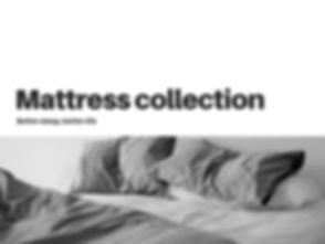 Mattress collection.jpg
