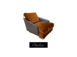 單椅 Armchair