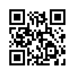 2021 Spring Show QR code.png