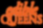 EQ-Orange-Logo-square_1.png