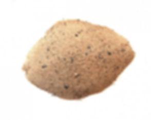 fogsand-25-kg-2984110al-5663422021_1.jpg