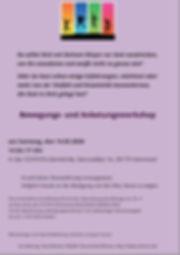 2020-02-04 15_31_07-Tanzworkshop 14.03.2