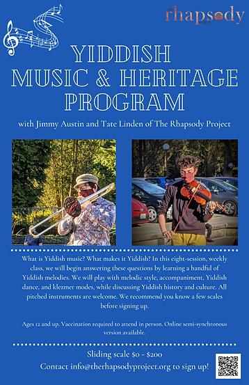 Yiddish Music & Heritage Workshop (4).png
