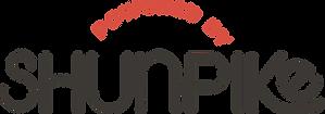 Shunpike_'Powered By' Logo_Dark.png