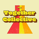 together collective