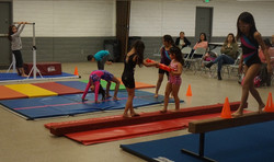 gymnastics15.jpg