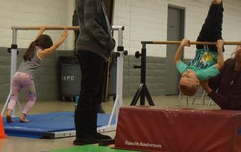 gymnastics7.jpg