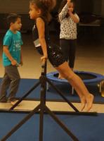 gymnastics17.jpg