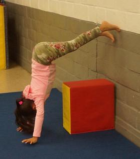 gymnastics21.jpg