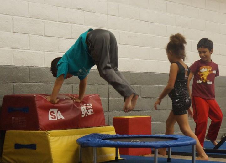gymnastics18.jpg