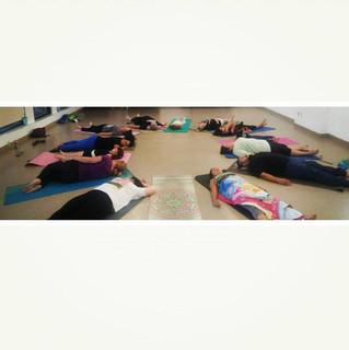 yoga slide3.jpg