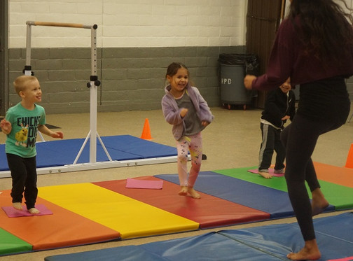 gymnastics1.jpg