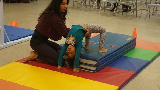 gymnastics22.jpg