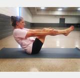 yoga slide2.jpg