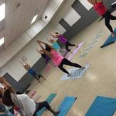 yoga slide1.jpg