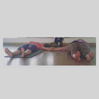 yoga slide7.jpg