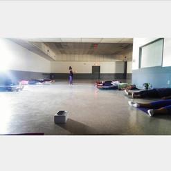 yoga slide5.jpg