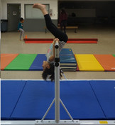 gymnastics25.jpg