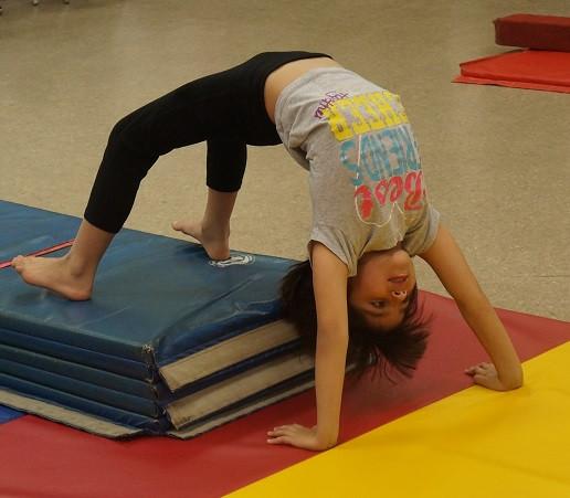 gymnastics20.jpg