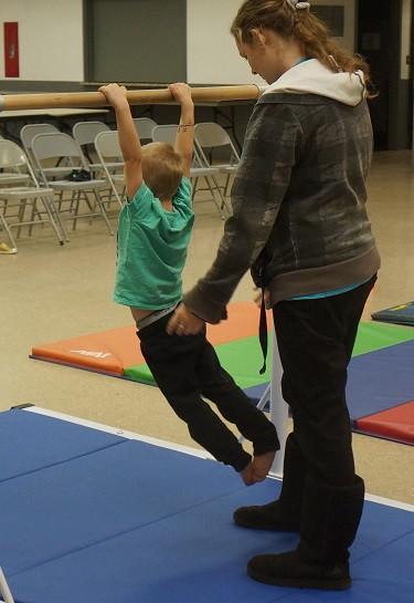 gymnastics5.jpg