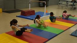 gymnastics14.jpg
