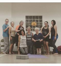 yoga slide6.jpg