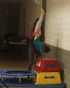 gymnastics23.jpg