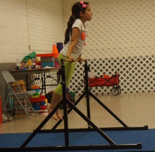 gymnastics24.jpg