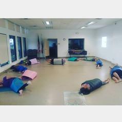 yoga slide4.jpg