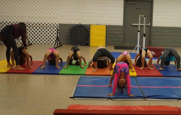 gymnastics13.jpg