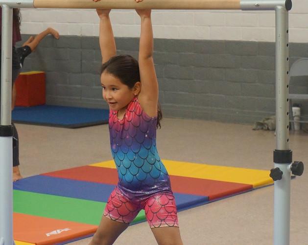 gymnastics16.jpg