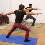 yoga slide8.jpg