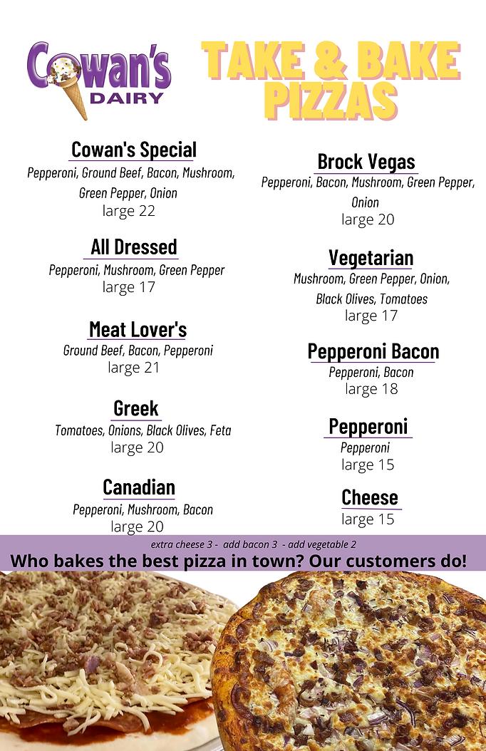 Take & bake pizzas-2.png
