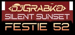 Festie 52 djGrabko.com title.png