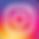 logo-instagram-png-13554.png