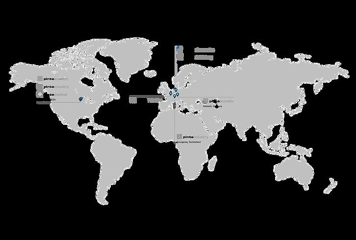 Weltkarte_03_2000px.png