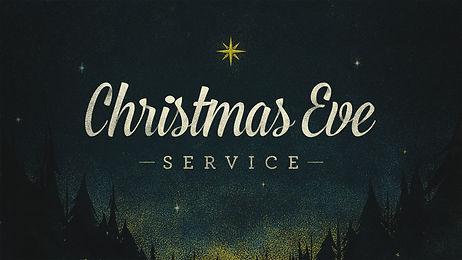 Christmas_Eve_Service_wide_t.jpg