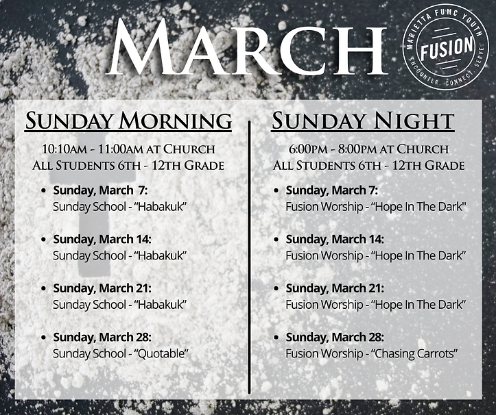March - Youth Schedule (1).png